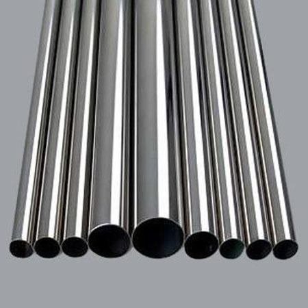 309S不锈钢管